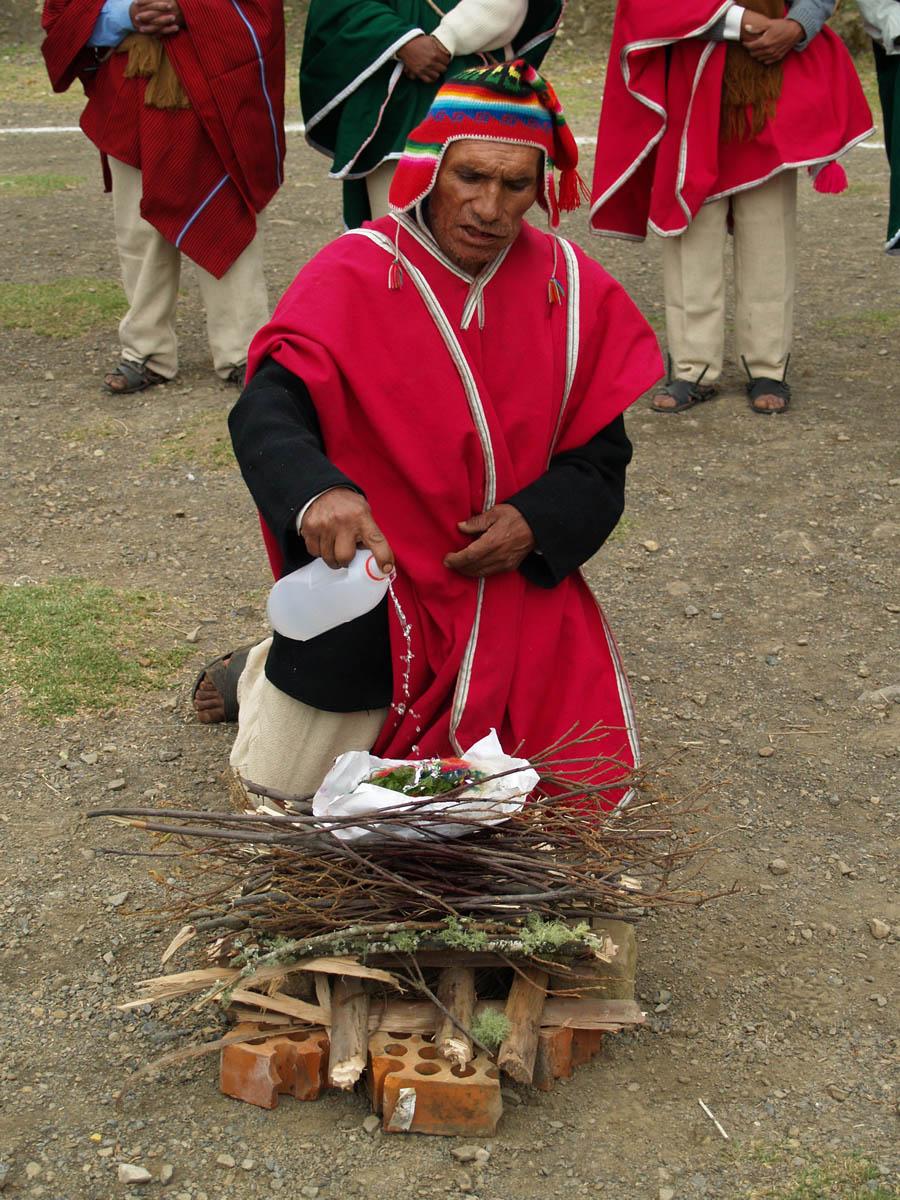 derde festival met als thema: oogsten